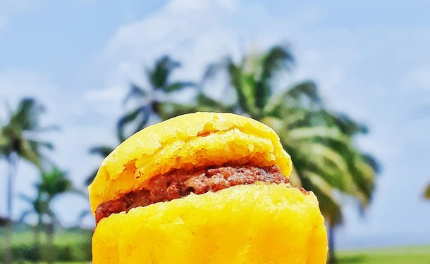 Traversée gourmande en direction du Nord Caraïbe