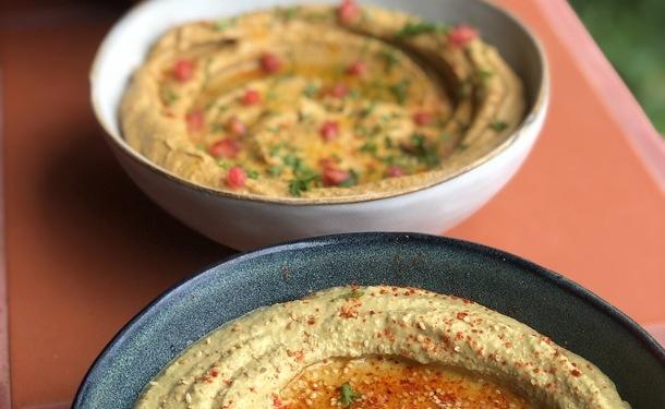 Cours de cuisine multi culturel à domicile